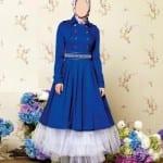 موضة الحجاب التركي من توبا و فين لنهاية 2012 - 6
