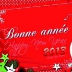 Photos pour la New Year... Bonne année 2013 - 10