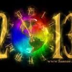 Photos pour la New Year... Bonne année 2013 - 11