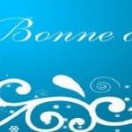 Photos pour la New Year... Bonne année 2013 - 12