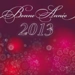 Photos pour la New Year... Bonne année 2013 - 13