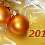 Photos pour la New Year... Bonne année 2013 - 23