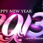 Photos pour la New Year... Bonne année 2013 - 26