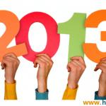 Photos pour la New Year... Bonne année 2013 - 16