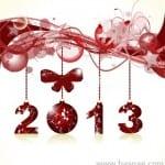 Photos pour la New Year... Bonne année 2013 - 17