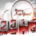 Photos pour la New Year... Bonne année 2013 - 21