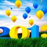 Photos pour la New Year... Bonne année 2013 - 22