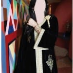 أحدث القفاطين و التكاشط المغربية لعام 2013 - 23