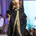أحدث القفاطين و التكاشط المغربية لعام 2013 - 26