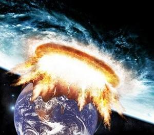 End of Word 2012 - La Fin du Monde 2012 - نهاية العالم 2012
