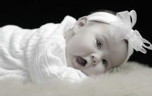 فوائد الصلاه للمراة الحامل 3