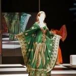 تشكيلة جميلة من القنادر الاماراتية لراس السنة 2013 - 10