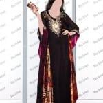 تشكيلة جميلة من القنادر الاماراتية لراس السنة 2013 - 11