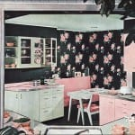 ديكورات جميلة بالون الوردي للبنات - 9