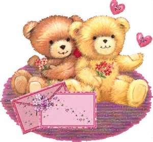 مسجات و رسائل عيد الحب *** sms Valentines day *** Messages Valentines day - Love