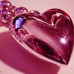 صور بروفايلات جميله لعيد الحب - 10