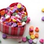 صور بروفايلات جميله لعيد الحب - 2