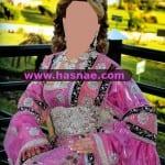 قفاطين و تكاشط عروس 2013 تشكبلة حصرية - 11