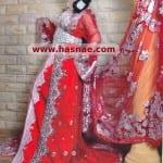 قفاطين و تكاشط عروس 2013 تشكبلة حصرية - 14