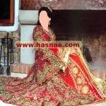 قفاطين و تكاشط عروس 2013 تشكبلة حصرية - 18