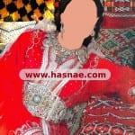قفاطين و تكاشط عروس 2013 تشكبلة حصرية - 21