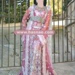 قفاطين و تكاشط عروس 2013 تشكبلة حصرية - 3