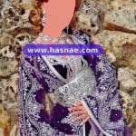 قفاطين و تكاشط عروس 2013 تشكبلة حصرية - 6