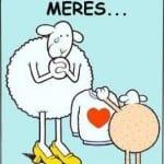 صور كاريكاتير عيد الأم 2013 - 5