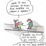 صور كاريكاتير عيد الأم 2013 - 6