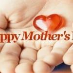 صور عيد الأم 2013 - 3