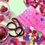 صور عيد الأم 2013 - 9