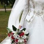 Robes Mariés - Hasnae.com IMG
