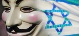 !!!اختراق مواقع إسرائيلية حكومية و أخرى مهمة