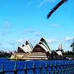 استراليا - صور جميلة لأماكن في الدول العشر الاكثر جمالا في العالم