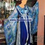 قفاطين مغربية لربيع و صيف 2013 - 7
