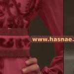 قفاطين قنادر و تكاشط 2013 - 2014 حصرية بأحجار و لؤلؤ - 12