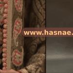 قفاطين قنادر و تكاشط 2013 - 2014 حصرية بأحجار و لؤلؤ - 19