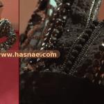 قفاطين 2013 - 2014 مغربية حصرية بأحجار و لؤلؤ - 6