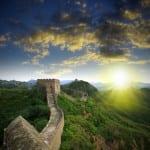 الصين - صور جميلة لأماكن في الدول العشر الاكثر جمالا في العالم