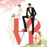 6 أشياء يبحث عنها الرجل في المرأة كي يتزوجها - conseils mariage