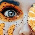 اكتشفي ميزة اخرى للبرتقال غير الاكل و التجميل