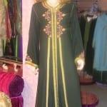 تشكيلة جديدة من الجلالب المغربية 2013 - 11