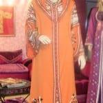 تشكيلة جديدة من الجلالب المغربية 2013 - 16