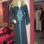 تشكيلة جديدة من الجلالب المغربية 2013 - 9