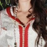 Djellaba Marocaine 2013 - Hasnae.com IMG 2