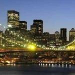 الولايات المتحدة الامريكية - صور جميلة لأماكن في الدول العشر الاكثر جمالا في العالم