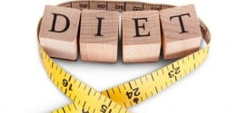 خمسة طرق لحرق الدهون بسرعة