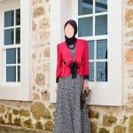 حجاب تركي 2013 بالصور - 10