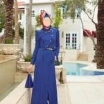 حجاب تركي 2013 بالصور - 2