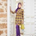 حجاب تركي 2013 بالصور - 4